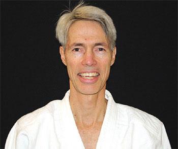 Jim Stewart Shihan