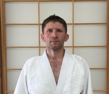 Volodymr Faryna